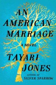 Jones, Tayari 2018.02