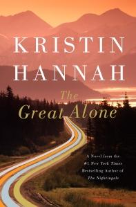 Hannah, Kristin 2018.03