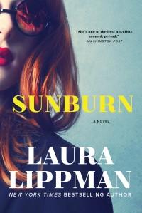 Lippman, Laura 2018.04